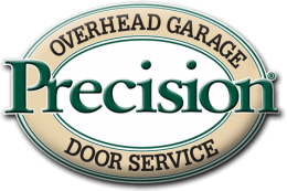 Precision Garage Door Macon   Repair, Openers U0026 New Garage ...