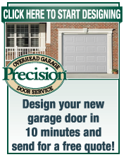 Precision Garage Door Macon Repair Openers New Garage Doors In Macon Metro Including Warner Robins